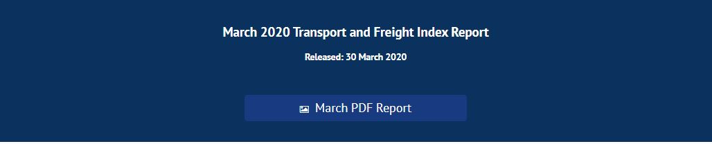 March 2020 Transport and Freight Index PDF
