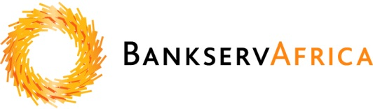 BankServAfrica BETI - July 2020