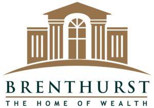 Brenthurst Wealth Management