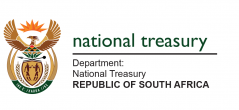 National Treasury South Africa