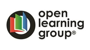 Open Learning Group
