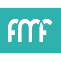 Free Market Foundation